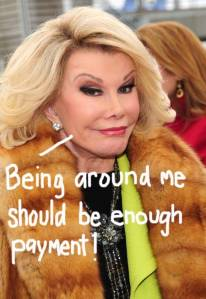 joan-rivers-company-sued-underpaying-fashion-police-writers__oPt
